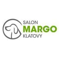 Psí salon a Psí škola Margo Klatovy