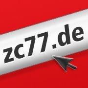 ZEICHEN-CENTER EBELING