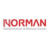 Centrum Rehabilitacyjno Medyczne Norman