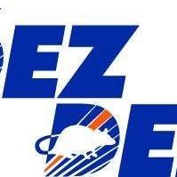 DEZ-DER