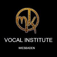 MK Vocal Institute