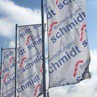 Bedachungen Schmidt