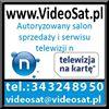 videosat.pl Częstochowa