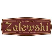 Zalewski Wyroby Tradycyjne - Garmażeria