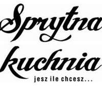Sprytna Kuchnia  / jesz ile chcesz / Kraśnik