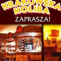 Krakowska Koliba