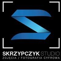 Skrzypczyk Studio