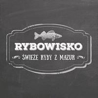 Rybowisko