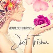 Just Trisha