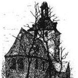 Evangelische Auferstehungs-Kirchengemeinde Kleinmachnow