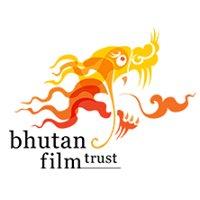 Bhutanfilmtrust