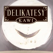Delikatesy KAWI