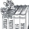 Biblioteka Publiczna Miasta i Gminy Dolsk