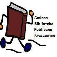 Biblioteka Publiczna Gminy Kraszewice - Filia Kuźnica Grabowska