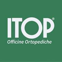 ITOP SpA Officine Ortopediche