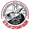 Biblioteka Publiczna Miasta i Gminy Ostrzeszów im. Stanisława Czernika