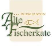 Alte Fischerkate