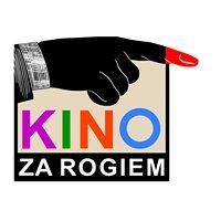 Kino za Rogiem w Bielsku