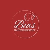 Beas Haustierservice
