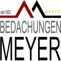 Bedachungen Meyer GmbH