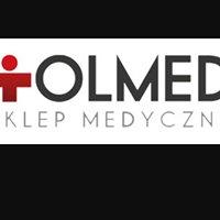 Sklep Medyczny OLMED