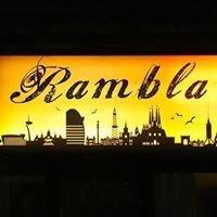 Rambla Cocktail&Music Pub