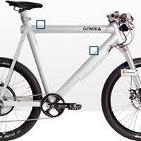 E-Bike-Testcenter
