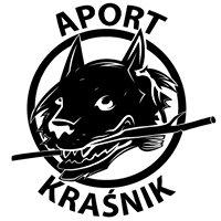 Aport-Kraśnik
