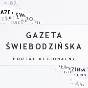 Gazeta Świebodzińska