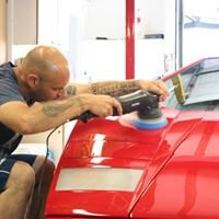 Andover Car Valeting & Detailing