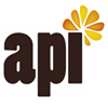 API Polskie Miody