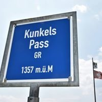 Kunkelspass Berggasthaus Überuf   www.kunkelspass.ch