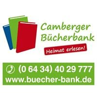 Camberger Bücherbank