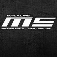 MS Backline