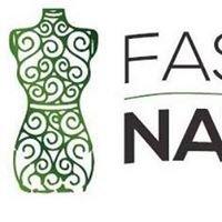 Szycie na miarę - Pracownia Krawiecka Fashion Nature Iwona Nykiel