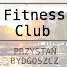 Fitness Club Przystań Bydgoszcz