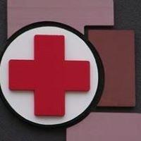 Samodzielny Publiczny Zakład Opieki Zdrowotnej w Kraśniku