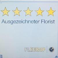 Blumenhaus-Inge