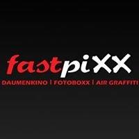 Fastpixx