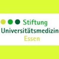 Stiftung Universitätsmedizin Essen