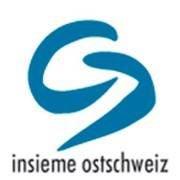 insieme Ostschweiz