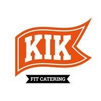 KIK Fit Catering