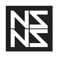 No Sleep Novi Sad at Exit