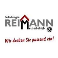 Bedachungen Reimann Meisterbetrieb