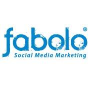 Fabolo