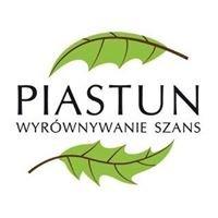 Fundacja Piastun Wyrównywanie Szans