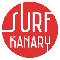 Surf Kanary na Lanzarote