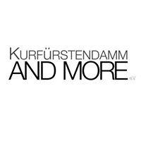 Kurfürstendamm and more e.V.