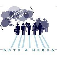Tutto Arts & Media