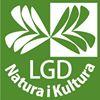 LGD Natura i Kultura